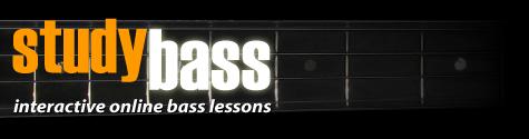 study bass online