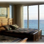 long-beach-resort-bedroom-2
