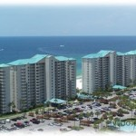 long-beach-resort-panama-city