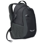 Backpack - $18