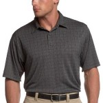 Men's Polo Shirt - $20