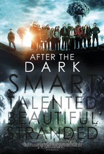 after-the-dark-2013-movie
