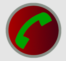 automatic-call-recorder-logo