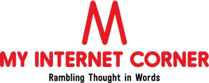 My Internet Corner